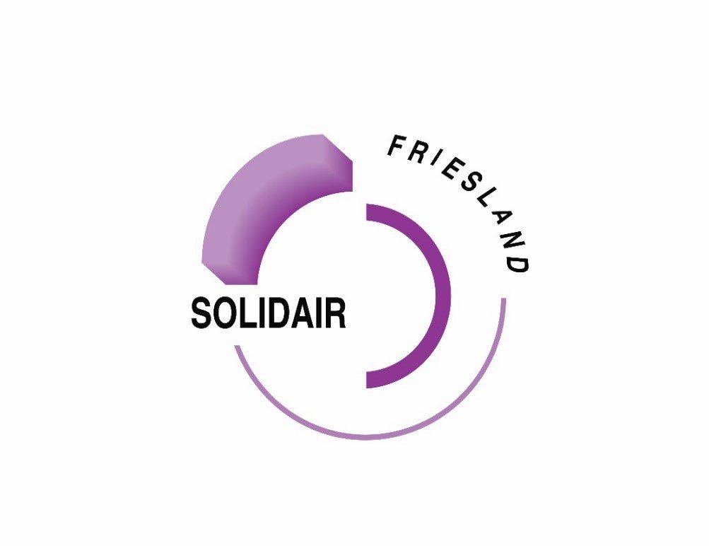 Solidair Friesland