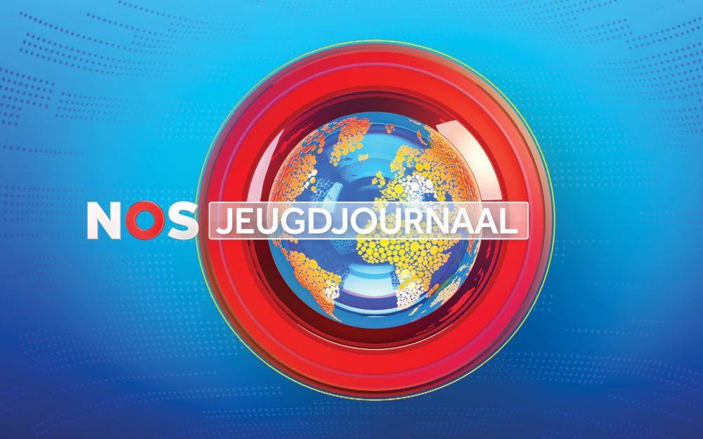 Jeugdjournaal logo nieuwe huisstijl 2