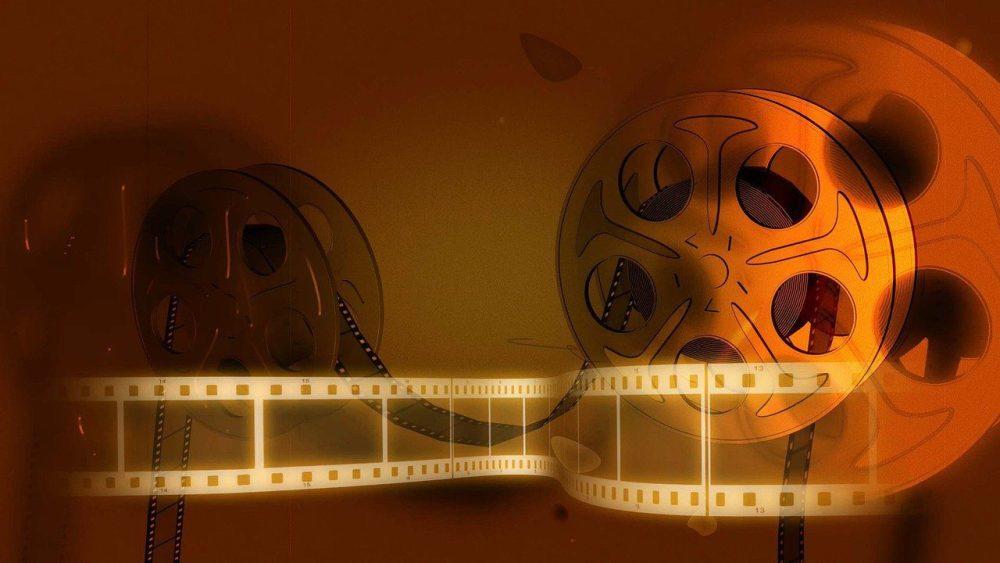 film 5119510 1280